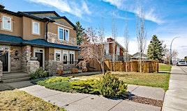 2815 10 Avenue Southeast, Calgary, AB, T2A 0C6