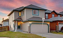 135 Saddleridge Close Northeast, Calgary, AB, T2E 6A4