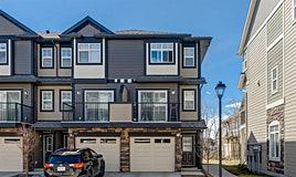 113 Wentworth Row Southwest, Calgary, AB, T3H 1Y1