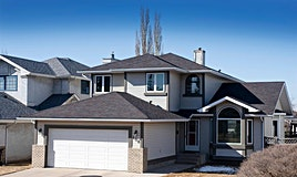 108 Scanlon Green Northwest, Calgary, AB, T3L 1N3