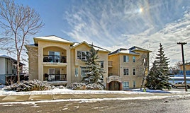 104,-3912 Stanley Road Southwest, Calgary, AB, T2S 2P3