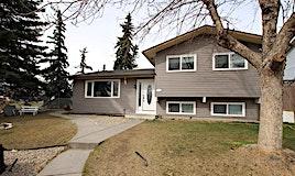 5304 5 Avenue Southeast, Calgary, AB, T2A 4E3