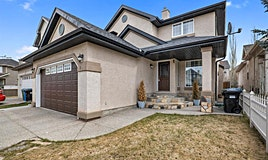 71 Cranleigh Green Southeast, Calgary, AB, T3M 1J2
