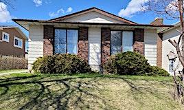 943 Rundlecairn Way Northeast, Calgary, AB, T1Y 3A2