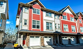 40 New Brighton Point Southeast, Calgary, AB, T2Z 1B8