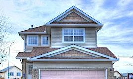 31 Saddlemont Manor Northeast, Calgary, AB, T3J 4Z5
