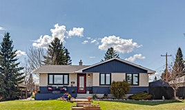 153 Westminster Drive Southwest, Calgary, AB, T3C 2T4