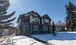 1719 20 Avenue Northwest, Calgary, AB, T2M 1H2