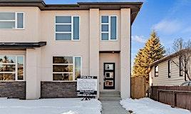 4647 84 Street Northwest, Calgary, AB, T3B 2R4