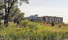 401,-63 Inglewood Park Southeast, Calgary, AB, T2G 1B7