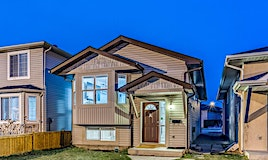 250 Tarawood Close Northeast, Calgary, AB, T3J 4T1