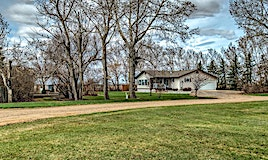 261131 Twp Rd 262, Rural Rocky View County, AB, T4A 0Z5