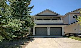 175 Shawinigan Drive Southwest, Calgary, AB, T2Y 2W3