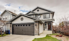 303 Coventry Circle Northeast, Calgary, AB, T3K 4X8