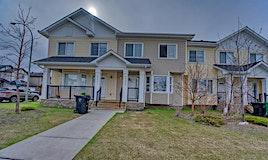 8335 Saddlebrook Drive Northeast, Calgary, AB, T3J 0P9