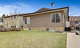 184 Penbrooke Close Southeast, Calgary, AB, T2A 3P1