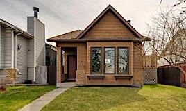 248 Erin Woods Drive Southeast, Calgary, AB, T2B 3B9