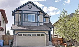 447 Auburn Bay Heights Southeast, Calgary, AB, T3M 0A5
