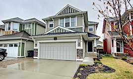 74 Auburn Springs Close Southeast, Calgary, AB, T3M 1L7