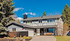 2316 Palisade Drive Southwest, Calgary, AB, T2V 3V1