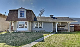 30 Temple Place Northeast, Calgary, AB, T1Y 3R9
