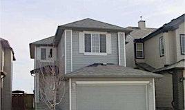 54 Cranfield Green Southeast, Calgary, AB, T3M 1C5