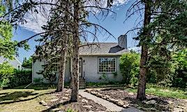 1742 24 Street Southwest, Calgary, AB, T3C 1J3