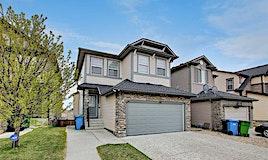 110 Kincora Glen Mews Northwest, Calgary, AB, T3R 0B6