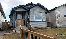 191 Taracove Estate Drive Northeast, Calgary, AB, T3J 4R2