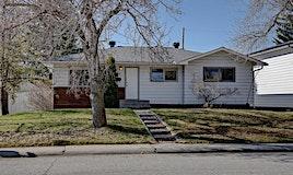 903 80 Avenue Southwest, Calgary, AB, T2V 0V4
