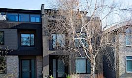 2030 46 Avenue Southwest, Calgary, AB, T2T 2R9