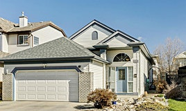 164 Coventry Circle Northeast, Calgary, AB, T3K 5E5