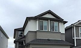 44 Auburn Glen Close Southeast, Calgary, AB, T3M 2P4