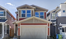 59 Howse Manor Northeast, Calgary, AB, T3P 0X2