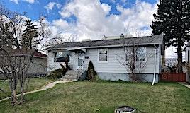 1705 32 Street Southwest, Calgary, AB, T3C 1N6