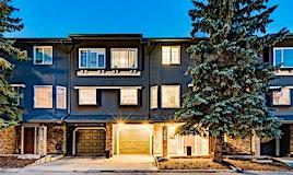 204,-4037 42 Street Northwest, Calgary, AB, T3A 2M9