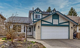 6105 Signal Ridge Heights Southwest, Calgary, AB, T3H 2N8