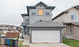23 Saddleland Drive Northeast, Calgary, AB, T3J 5J3