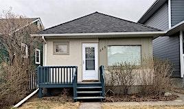 515 12 Avenue Northeast, Calgary, AB, T2E 1A9
