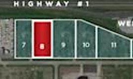14 Durum Drive, Brandon, MB, T0J 1X0