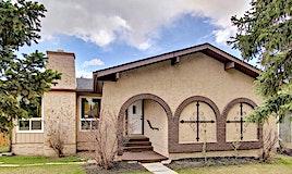 2544 106 Avenue Southwest, Calgary, AB, T2W 2H9