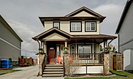 116 Bishop Crescent, Rural Rocky View County, AB, T0J 1X2