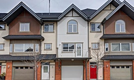 1806 Wentworth Villas Southwest, Calgary, AB, T3H 0K7