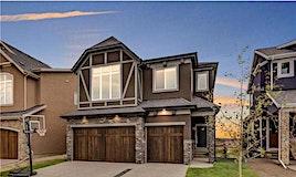 191 Cranbrook Circle Southeast, Calgary, AB, T3M 2L9