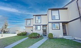 92,-3029 Rundleson Route Northeast, Calgary, AB, T1Y 3Z5