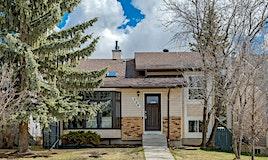 220 Hawkwood Boulevard Northwest, Calgary, AB, T3G 3E8