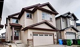 8205 Saddlebrook Drive Northeast, Calgary, AB, T3J 0M4