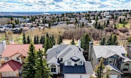 123 Edgeview Drive Northwest, Calgary, AB, T3A 4W9