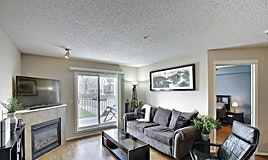 1102,-5 Country Village Park Northeast, Calgary, AB, T3K 0G1