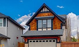 6 Auburn Glen Drive Southeast, Calgary, AB, T3M 0R4